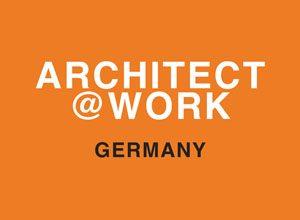 ARCHITECT@WORK Germany
