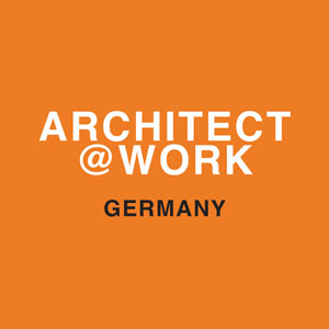 ARCHITECT@WORK Germany
