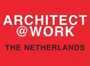 ARCHITECT@WORK Netherlands