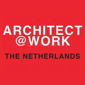 ARCHITECT@WORK Netherlands