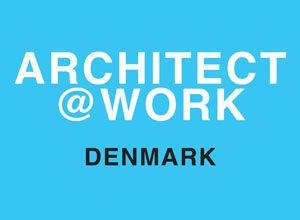 ARCHITECT@WORK Denmark