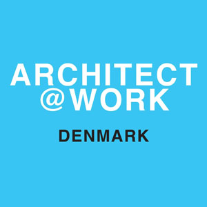 ARCHITECT@WORK Denmark