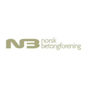 Norsk Betongdag Logo