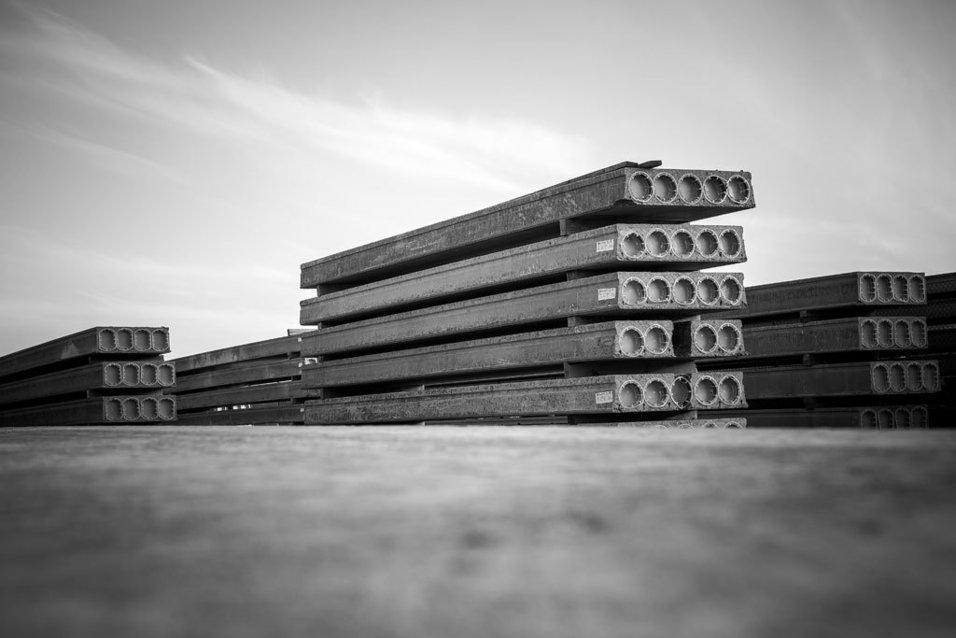 Byggevarebedrifter kan vinne energipris