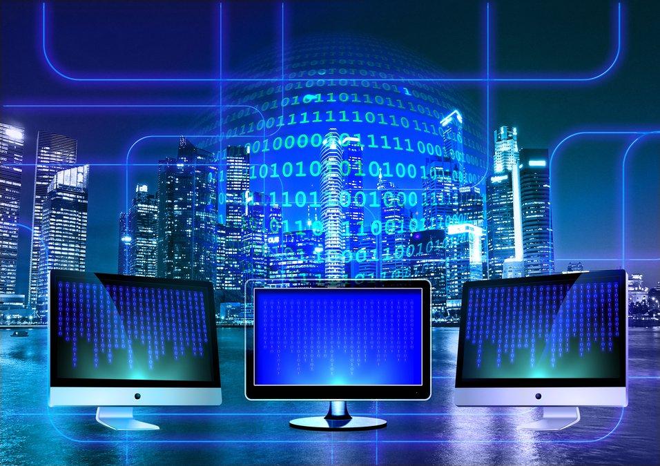 Inviterer byggebransjen til konferanse om digitalisering