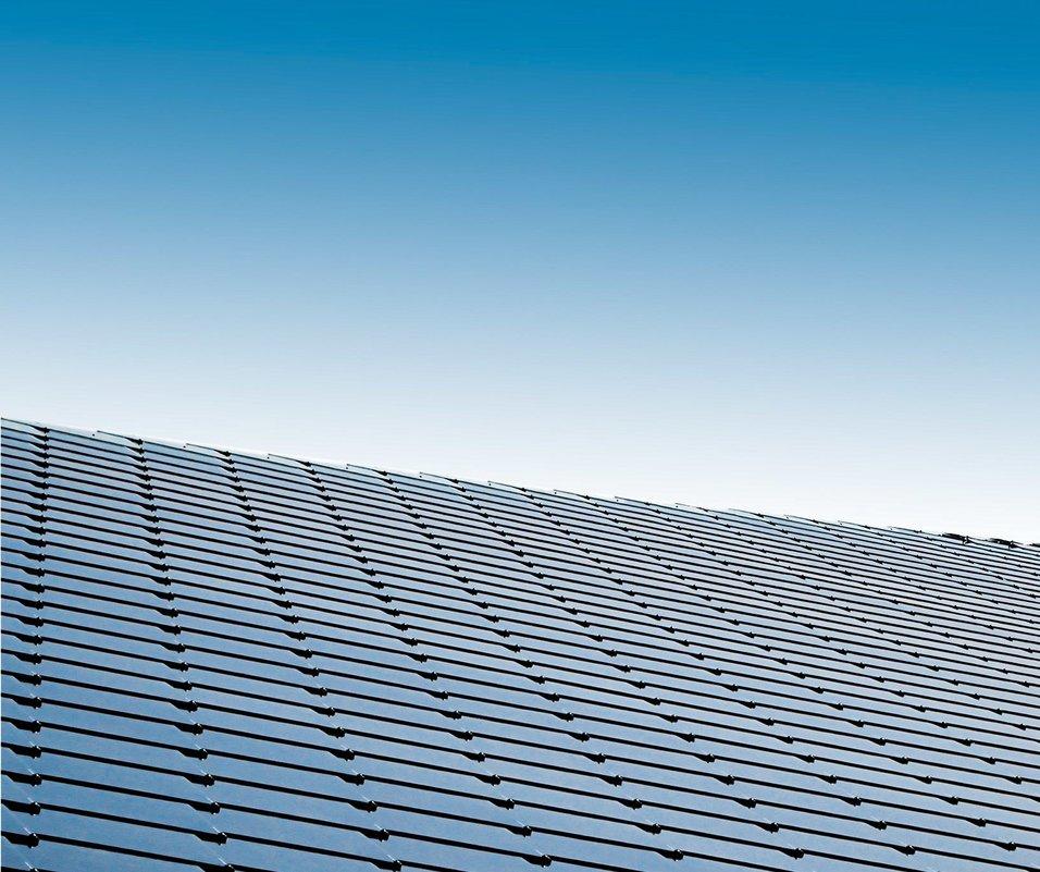 Elkjøp skal elektrifisere taket ditt