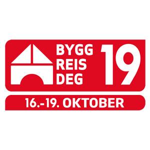 Bygg Reis Deg 2019