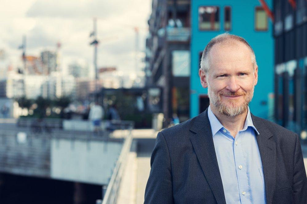 Nå må justisminister Jøran Kallmyr og Stortinget stoppe avhendingsloven