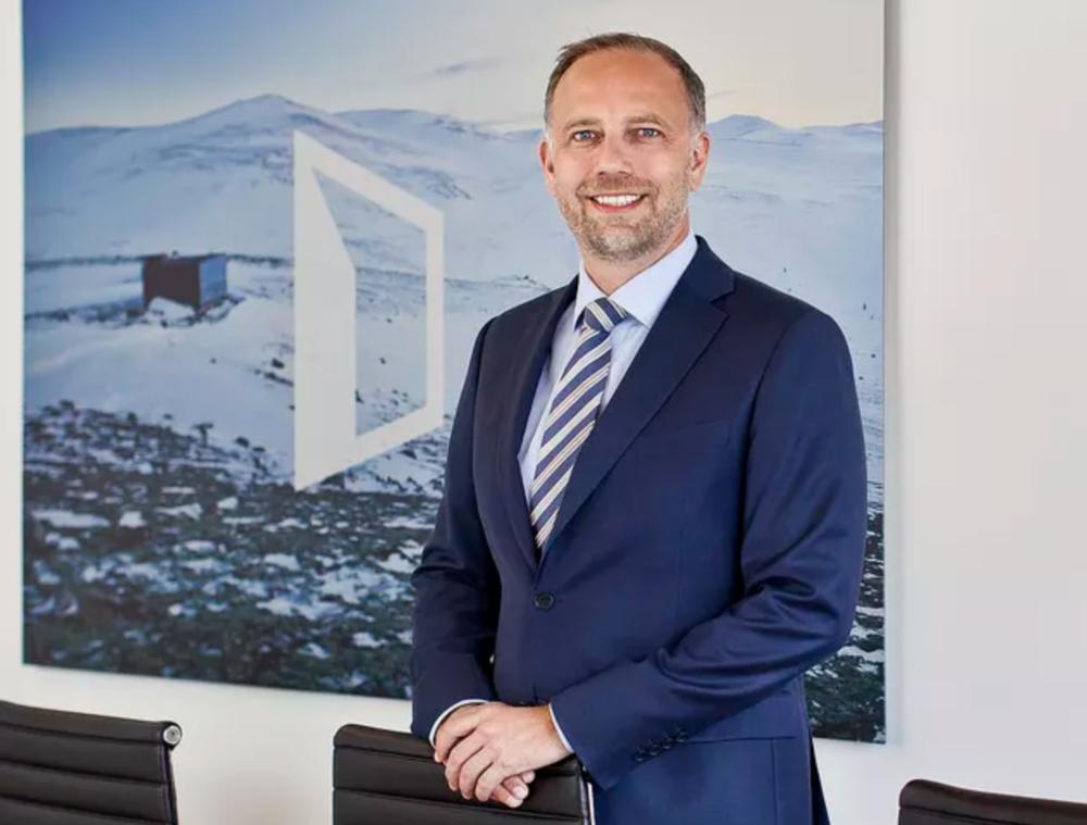 Høyre, Frp, Krf og Venstre skaper usikkerhet i det norske boligmarkedet