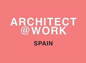 ARCHITECT@WORK Spain