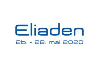 Eliaden 2020
