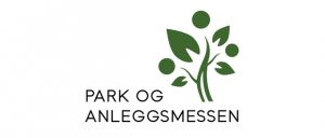Park og Anlegg 2019