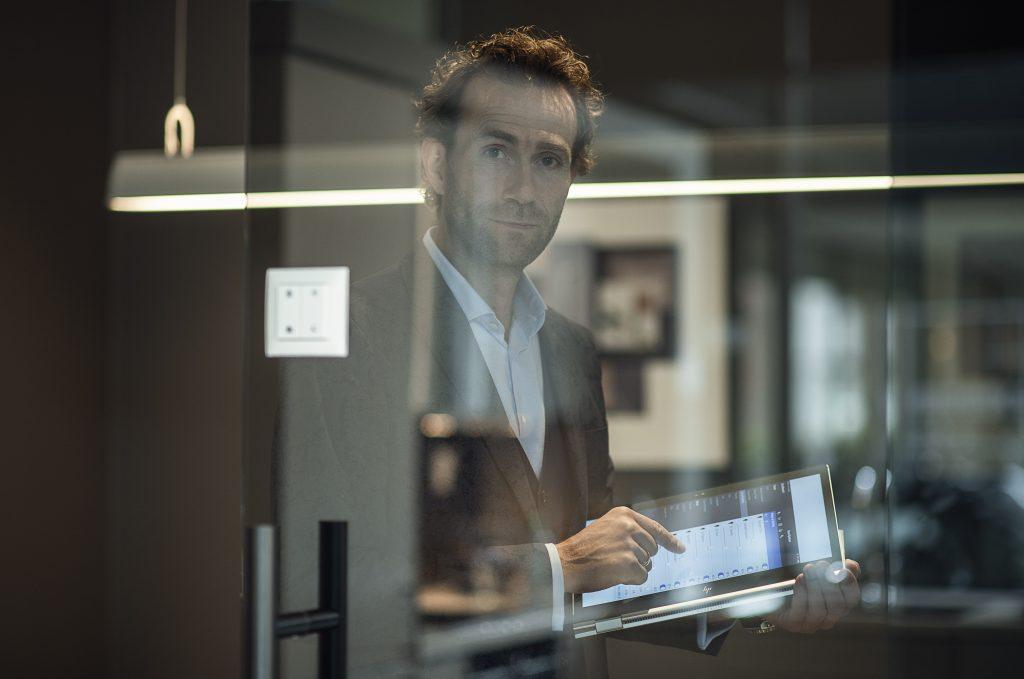 Derfor må bygg digitaliseres for å bli kommersielt attraktive